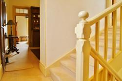 Residency │ Luxury Accommodation
