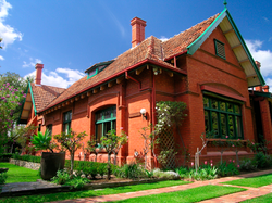 Buxton Manor Exterior Tiff