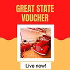 GREAT STATE VOUCHER_edited.jpg