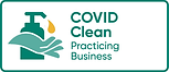 COVID Clean Pos transparent rgb.png
