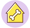 dog%20house%20icon_edited.png