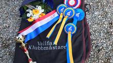 Vallfaris klubbmästerskap 2020