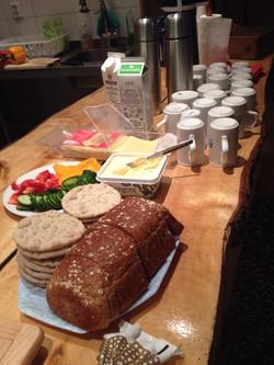 frukost avelskurs 1.jpg