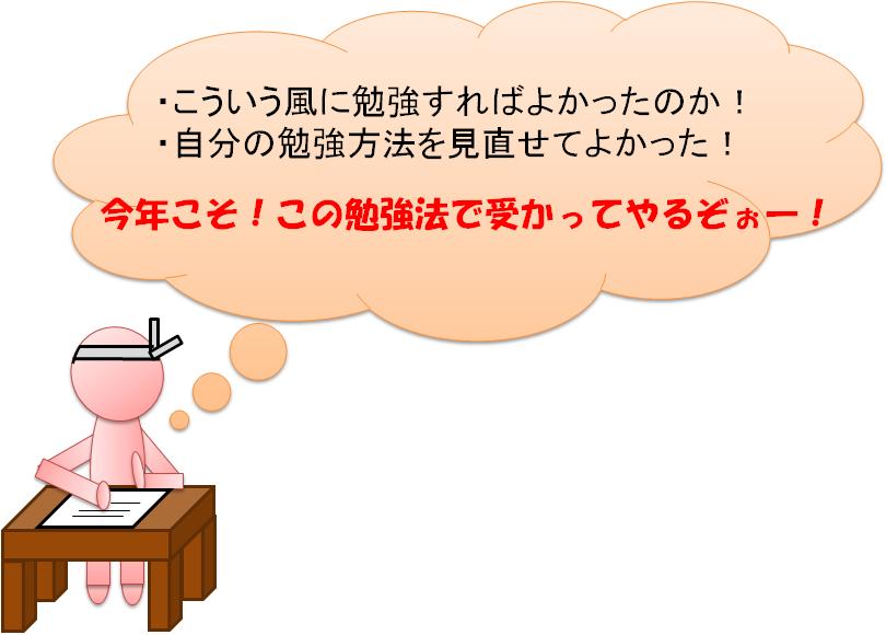 貴重動画イラスト4