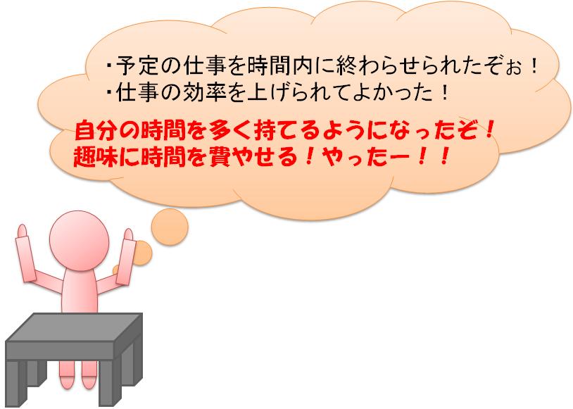 貴重動画イラスト5