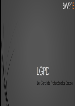smarte-lgpd