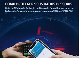 Guia do Consumidor.png