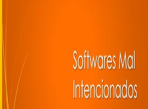 softwares-mal-intencionados.png