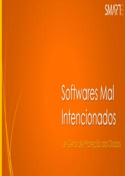 softwares-mal-intencionados