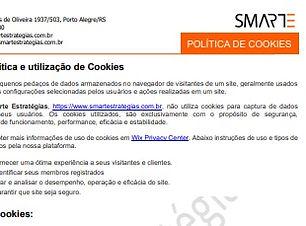 capa politica de cookie_edited.jpg