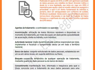 glossario-lgpd.png