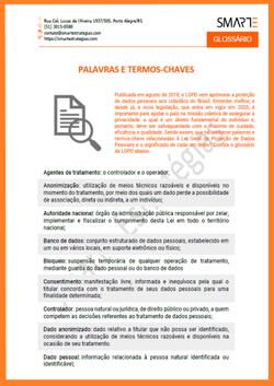 glossario-lgpd