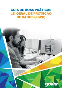 Guia LGPD