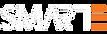 logo-smarte.png