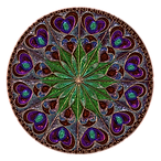 mandala-1791743_640.png