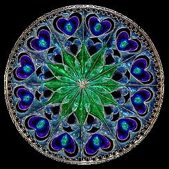 mandala-1791740_640.png