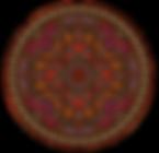 mandala-1791745_640.png