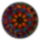 mandala-1791741_640.png