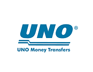 uno2019.png