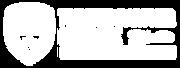 TPN-Logo