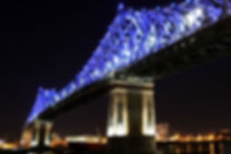 jacques-cartier_bridge2.jpg