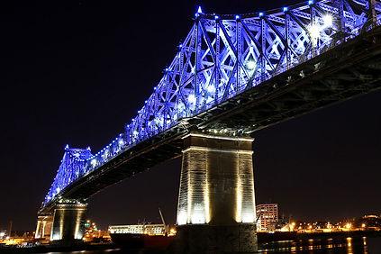 jacques-cartier_bridge2.jpg