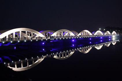 Napier-Bridge-new.jpg