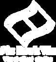 Logo_trans_White_001 copy.png