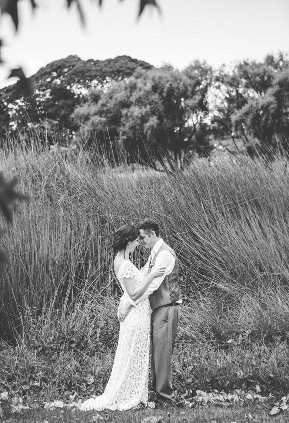 Alison & Troy-428.jpg