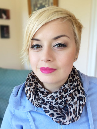 Izzy's wedding - Blondie Makeup_2.jpg