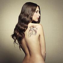 Tattoo Cover Up Canberra Makeup Artist