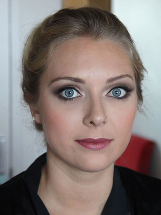 Blondie Makeup - Katriina Mueller.jpg