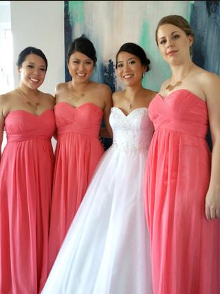 Blondie Makeup - Laurentia's wedding12.jpg
