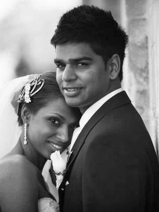 Renell wedding copy.jpg