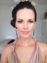 Canberra's Best Makeup Artist