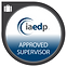 iaedp-approved-supervisor.png