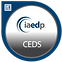 certified-eating-disorders-specialist.pn
