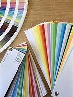 Färgpalett_itprint.jpg