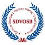 SDVOSBlogi.jpg