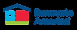 RenovateAmerica_full-color-logo.png