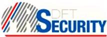 logo-dft_edited.png