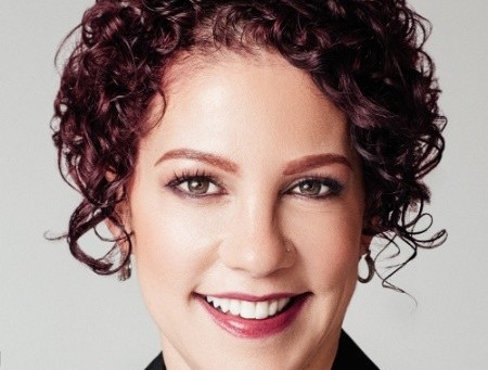 Interview Amy Gómez: Cross-Cultural Branding is an insight-driven strategic approach