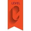 level c.png
