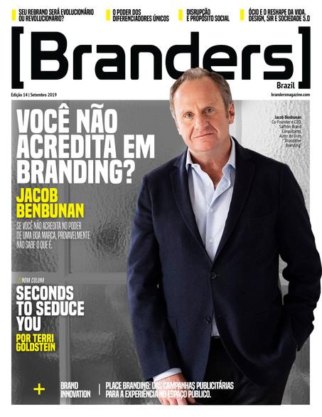 Cover14 PORTUGUESE.jpg