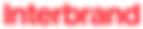 interbrand_logo.png