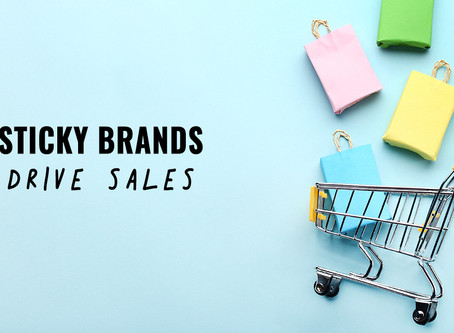 3 Steps to Grow Your Brand (and Generate Tons of Sales Leads)