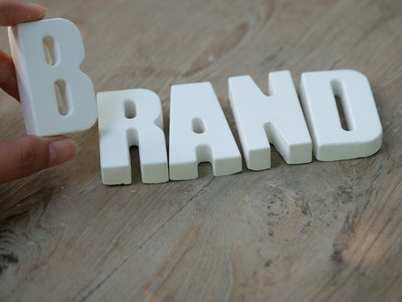 Key dimensions for building powerful brands today