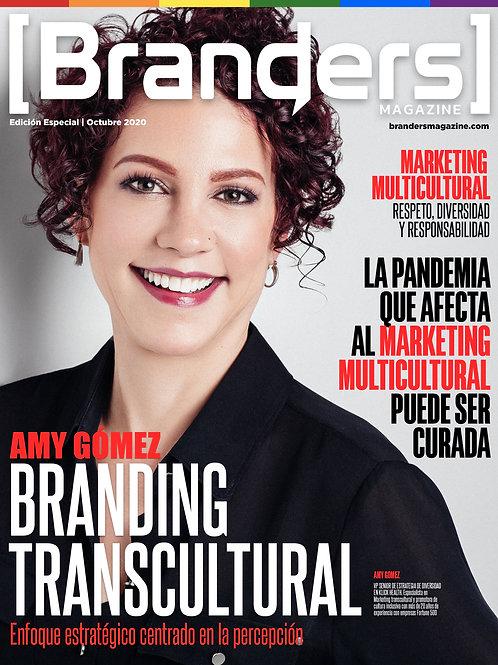 Edición Especial Español
