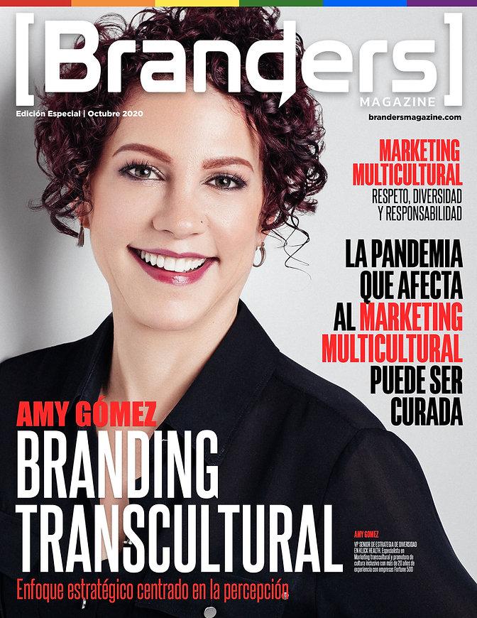 cover18b.jpg