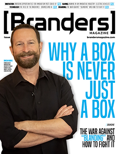 cover issue 21.png